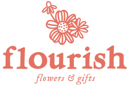 Flourish Flowers & Gifts
