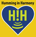 Humming in Harmony