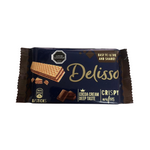 Galleta Delisso