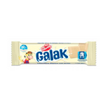 Chocolate Blanco Galak