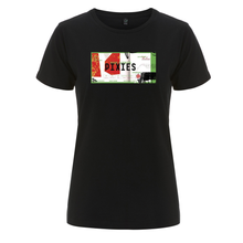 Load image into Gallery viewer, Head Carrier Tour Tee (Women's)