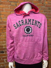 Load image into Gallery viewer, Hoodie SACRAMENTO