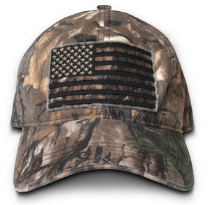 Buck Wear - Smooth Operator - Hat