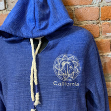 Load image into Gallery viewer, Women's California Hoodie