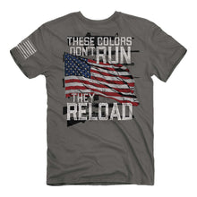 Load image into Gallery viewer, BW - Colors Reload T-Shirt