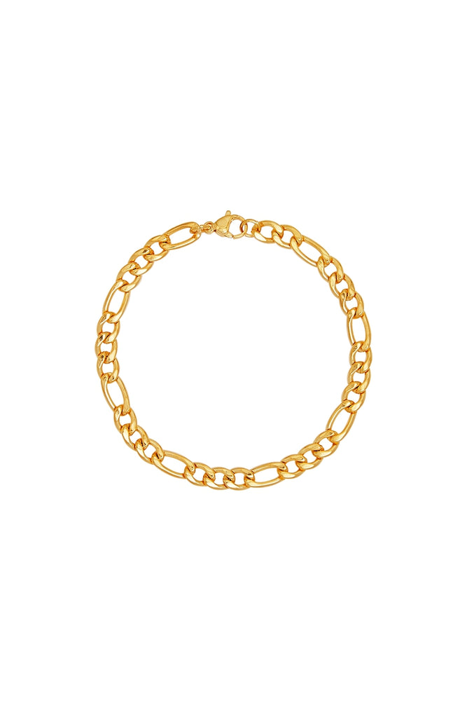 Honey Love Bracelet