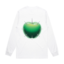 Load image into Gallery viewer, Star Apple Longsleeve