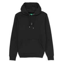 Load image into Gallery viewer, Apple Embroidered Hoodie