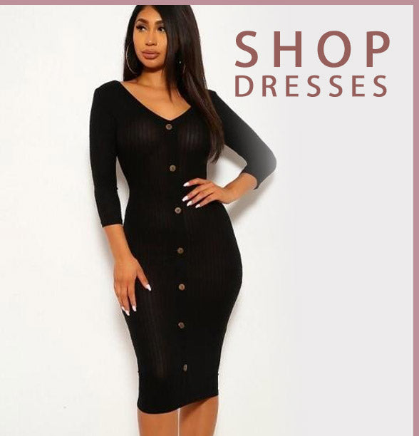 Online dress shopping has never been simpler or more stylish! Oasisincentives has the best collection and unique, trendy fashion for women dresses at affordable prices. Plus FREE SHIPPING!