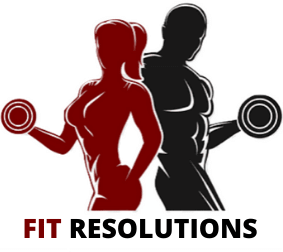 Fit Resolutions