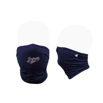 Navy Performance Neck Gaiter