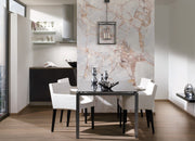 Design Walls wallpaper by eurowalls.