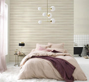 Highlands wallpaper by eurowalls.