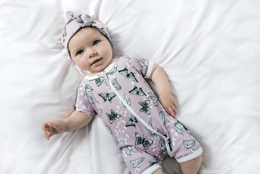 Magical Newborn Must-Haves & Less Magical Things You Don't Really Need