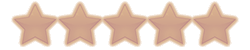 Aster & Oak organic baby clothes 5 star review