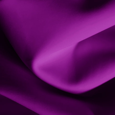 Neoprene Bonded 2 Ply Fabric Fuchsia - NY Fashion Center Fabrics