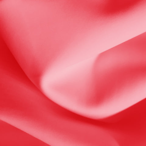 Neoprene Bonded 2 Ply Fabric Coral - NY Fashion Center Fabrics