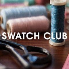 Swatch Club Membership