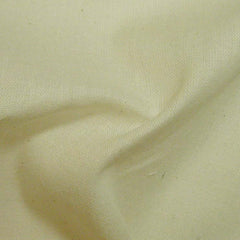 Cotton Muslin - 64g 01 Natural Soft - NY Fashion Center Fabrics