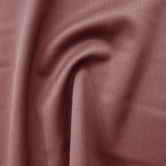 Superfine Wool Sateen 1005 Butterscotch