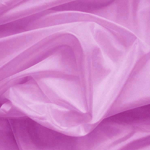 Polyester China Silk 113 Lilac
