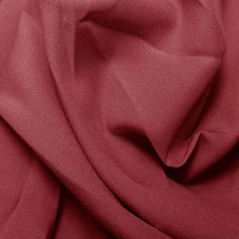 Polyester Woven Stretch Lining 1181
