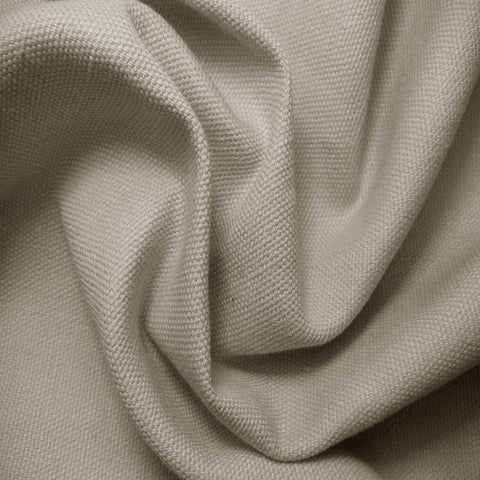 Linen Upholstery 13 HF0013 - NY Fashion Center Fabrics