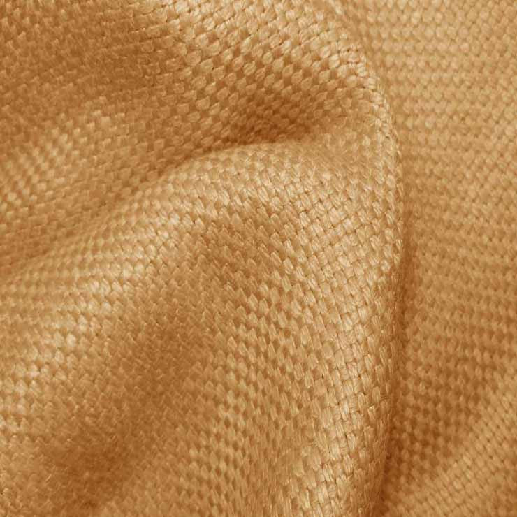 Linen Basketweave 2 Classic Rust - NY Fashion Center Fabrics