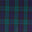 Pima Cotton Tartans Fabric 20 Yard Bolt 27