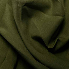 Polyester Woven Stretch Lining 329 2