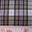 Pima Cotton Mini Tartans Fabric 20 Yard Bolt 5565