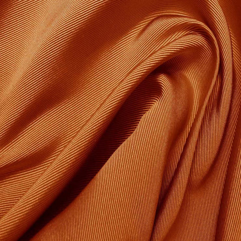 Silk Faille Autumn
