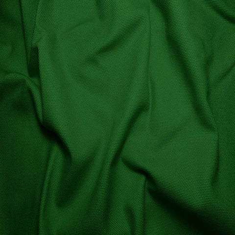 Cotton Duck Cloth, 10oz - 20 Yard Bolt Delaware Grass - NY Fashion Center Fabrics