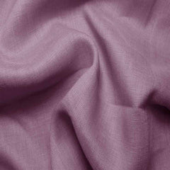 Handkerchief Linen Lilac - NY Fashion Center Fabrics