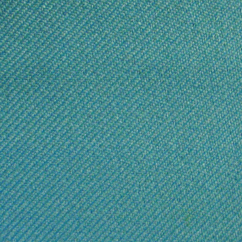 Polyester Serge Powder 2955