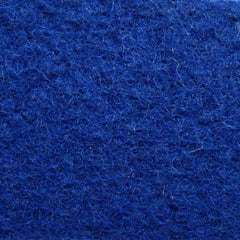 Wool Melton Royal 5100 45H