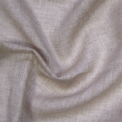 "Altar Linen 120"" Tan - NY Fashion Center Fabrics"