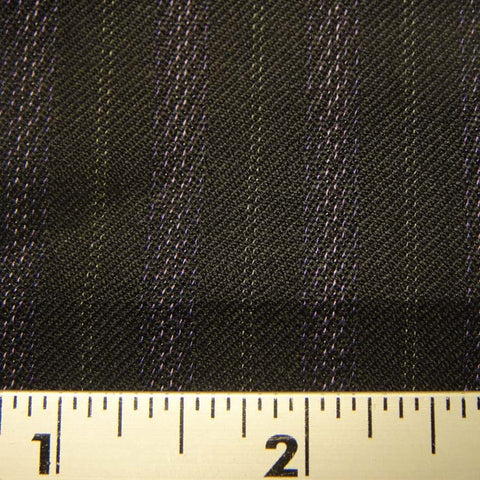 Buckingham Super 120's Wool Fabric 01 510 1 - NY Fashion Center Fabrics
