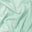 Pima Cotton Broadcloth - 30 Yard Bolt 01 Aqua