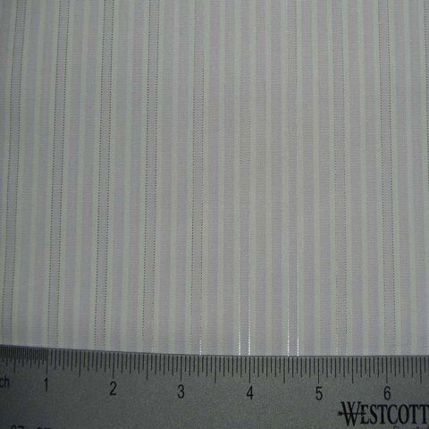 100% Cotton Fabric Stripes Collection #10 01 LUR0009HEL - NY Fashion Center Fabrics
