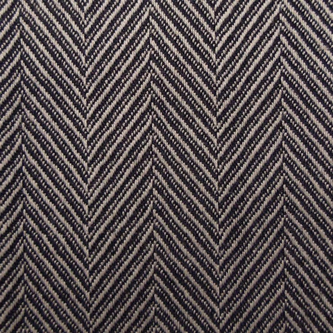 Melbourne Super 100's Wool Fabric 01 M 9453 - NY Fashion Center Fabrics