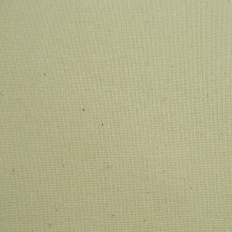 Cotton Muslin - 64g 01 Natural Firm - NY Fashion Center Fabrics