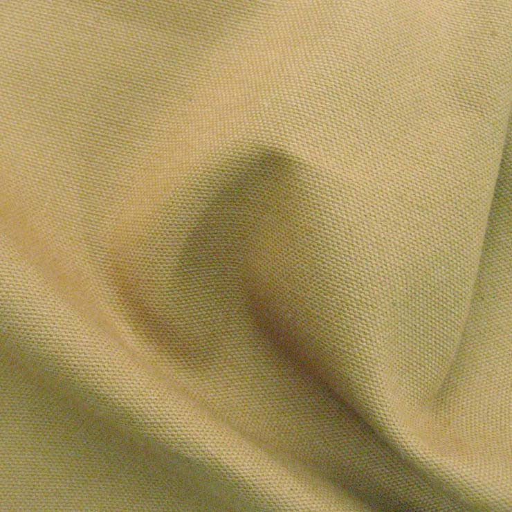 Cotton Duck Cloth, 12oz - 20 Yard Bolt 01 Natural - NY Fashion Center Fabrics