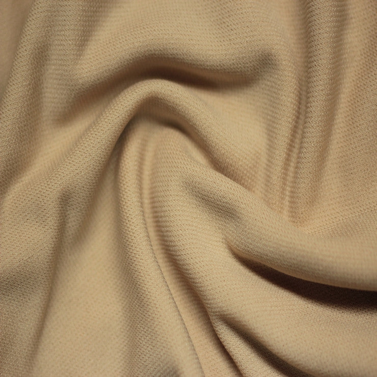 Nylon Stretch Lining 01 Nude - NY Fashion Center Fabrics