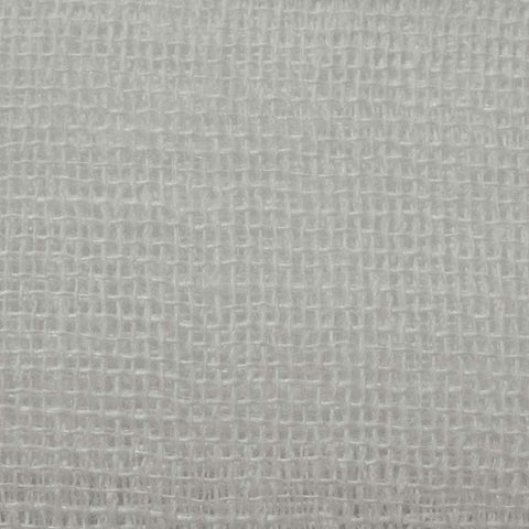 Open Weave Fabric Designer Fabrics Online Ny Fashion