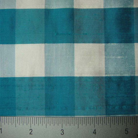 100% Silk Fabric Northwest Collection 02 204 - NY Fashion Center Fabrics