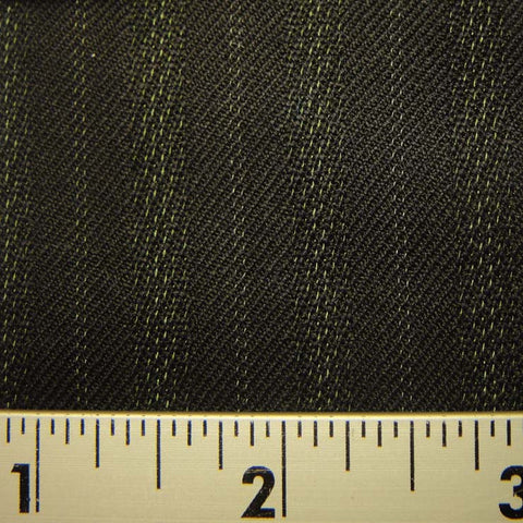 Buckingham Super 120's Wool Fabric 02 510 2 - NY Fashion Center Fabrics