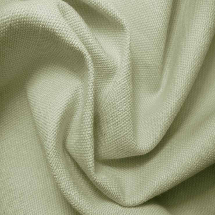 Linen Upholstery 02 HF002 - NY Fashion Center Fabrics