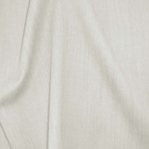 Superfine Wool Gabardine 02 Ivory
