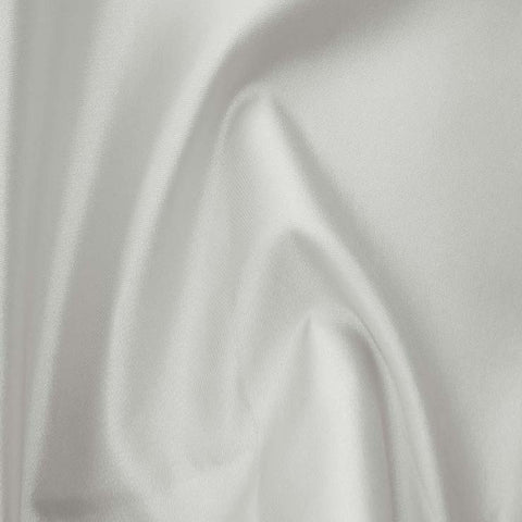Reversible Silk Wool 02 Ivory